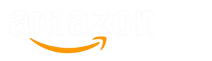 Amazon logo Redbacks Cushioning